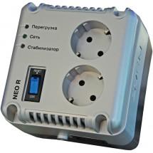 Стабилизатор напряжения сети 500Вт Pover Neo R 1000 SVEN