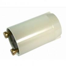 Стартер для люминесцентных ламп Osram SТ111 4-80Вт