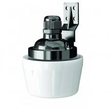 EUROELECTRIC сумеречный выключатель 25А ІР44 (50) SТ-307(25)