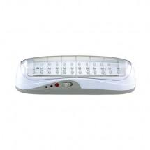 Светильник аккумуляторный светодиодный Horoz HL323L