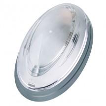 Светильник настенный NINOVA 26Bт 400-010-107 Horoz Electric пластиковый бра