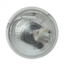 Светильник НББ 20У-60-020 'Дельта-2А'