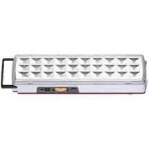 Светильник аварийный EML LED 6W 230S IP20 (4V 1.2AH