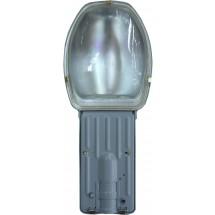 Светильник FYZD22 400Вт Е40 серый (ДРЛ) VS