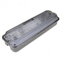 Светильник люминесцентный Legrand 1х6W 100 IP42 аварийный аккумуляторный