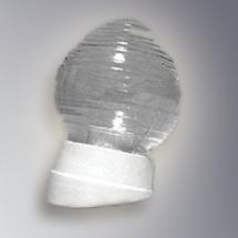 Светильник НББ 61-75-063 (основа керамическая)