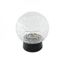 Светильник НБО 01-60-080 прямой бочечка