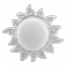 Светильник ночник Солнышко VT810