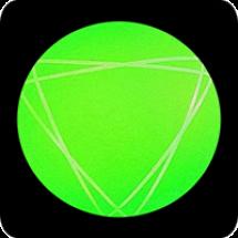 Светильник НПБ 02-60 (02508) волна бежевый - копия