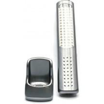 Светильник переносной аккумуляторный светодиодный 60LED AML Working light DELUX