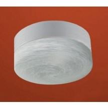 Светильник потолочный DELUX ДЕКОР SU-YH2107 LN 140W E14