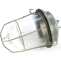 Светильник НСП 02-100 У2 решетка