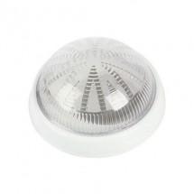 Светильник таблетка Damla PA - 502