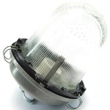 Светильник НСП 02-100 без решетки