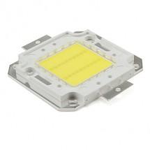Светодиод LED 30W Б класс сверхъяркий