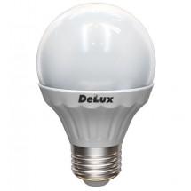 Светодиодная лампа Led Delux BL50P 5Вт 4100К 220В Е27 90002761