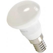 Светодиодная лампа Maxus 1-Led-359 R39 CR 3.5W 3000K 220V E14