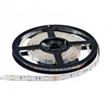 Светодиодная лента LED SMD 5050 MTK-300WF5050-12 №1