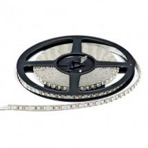 Светодиодная лента LED SMD MTK-204W3014-12