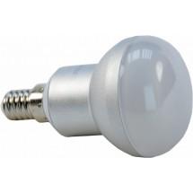Светодиодная лампа Led Maxus R50 AL 5W 4100K 220V E14 1-Led-246