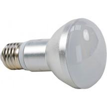 Светодиодная лампа Led Maxus R63 AL(new) 7W 4100K 220V E27 1-Led-244