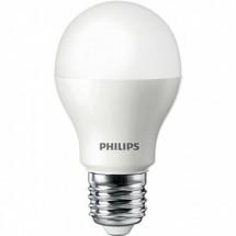 Светодиодная лампа Philips LedBuld 5-40W E27 3000K 230V A55 929000248557