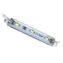 Светодиодный модуль MTK-5730 3W