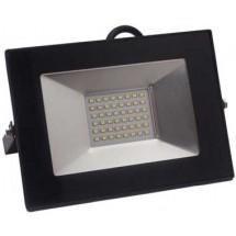 Светодиодный прожектор 50W SMD IC холодный