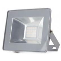 Прожектор LED ENEXT l0800024 20W IP65 6500K