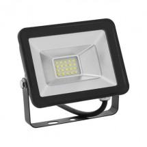 Прожектор LED HOROZ 20W IP65 6400K PUMA-20-6400
