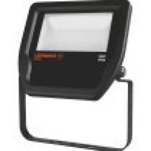 Прожектор LED OSRAM Floodlight 20W/4000K BK 100beg IP65 LEDVANCE