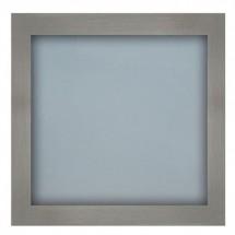 Светильник Horoz SMD LED HL686L 15W 6000K 220-240V хром/мат