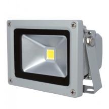 Прожектор DELUX FMI LED 10 6500К , 10W 220V IP65
