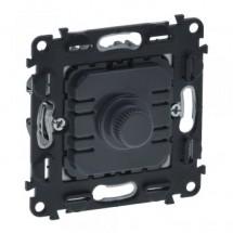 Светорегюлятор поворотный  Valena IN'Matic 752060