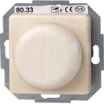 Светорегулятор освещения 400W Kopp Milano клен 8009.3908.7 (Натуральное дерево)