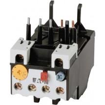 Тепловое реле ZB12-10 ( 6A-10A ) для контакторов DILM7/9 Eaton (Moeller) 278440