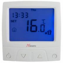 Терморегулятор Millitemp CDFR-003 +15-+40C 16A