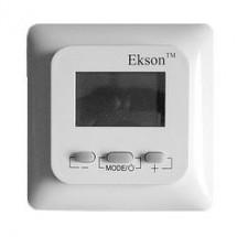 Терморегулятор EКСОН-ЕХ 02
