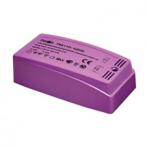 Трансформатор электронный Feron 150WTRA110 для галогенных ламп 220-240V