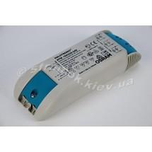 Трансформатор электронный OSRAM 150W HTM150/230-240/12V