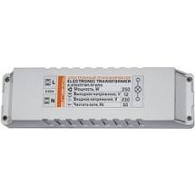 Трансформатор электронный e.trans.electron.230.12.150 150W 230V l011003