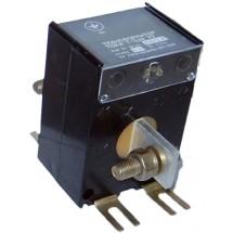 Трансформатор тока Т-0,66 800/5 кл.т.0,5s (16 лет поверка)