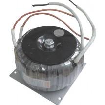 Трансформатор тороидальный 230.12.200  200W 230V