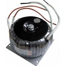 Трансформатор тороидальный 230.12.400 400W 230V