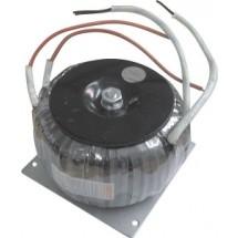 Трансформатор тороидальный 230.12.500 500W 230V
