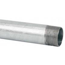 Труба металлическая ZNM 6029 8595057626171