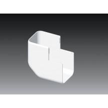 Угол наружный для кабельного короба LHD 20x20 Копос