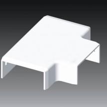 Угол Т-образный для LH 40x20 КОПОС