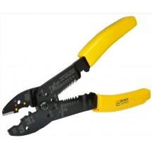Инструмент универсальный FS-047 Аско A0170010137