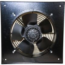 Вентилятор осевой ОВ 4Е 250 VENTS